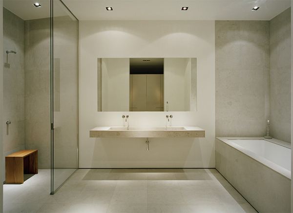 overby-villa-holidays-with-bathroom-by-john-robert-nilsson