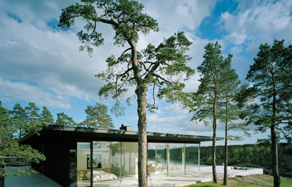 overby-villas-for-summer-holidays-by-john-robert-nilsson