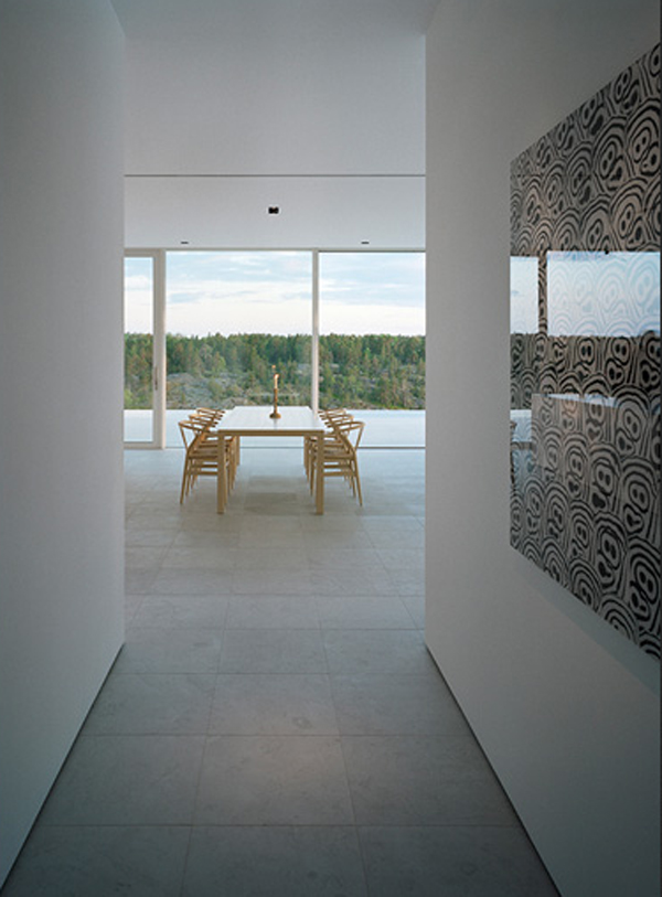 overby-villas-with-dining-room-by-john-robert-nilsson