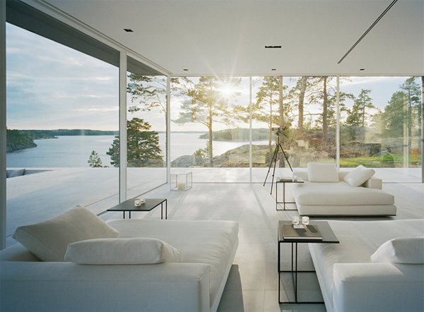 overby-villas-with-living-room-design-by-john-robert-nilsson