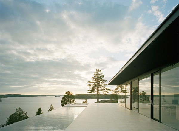 overby-villas-with-outdoor-pools-by-john-robert-nilsson