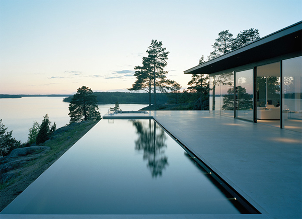 overby-villas-with-swimming-pool-by-john-robert-nilsson
