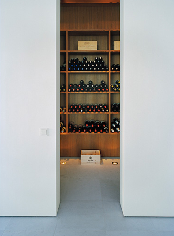 overby-villas-with-wine-cellar-by-john-robert-nilsson