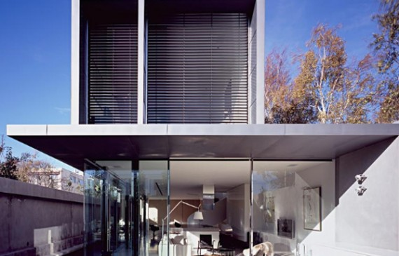 ross-street-house-with-contemporary-design-by-robert-mills-architects