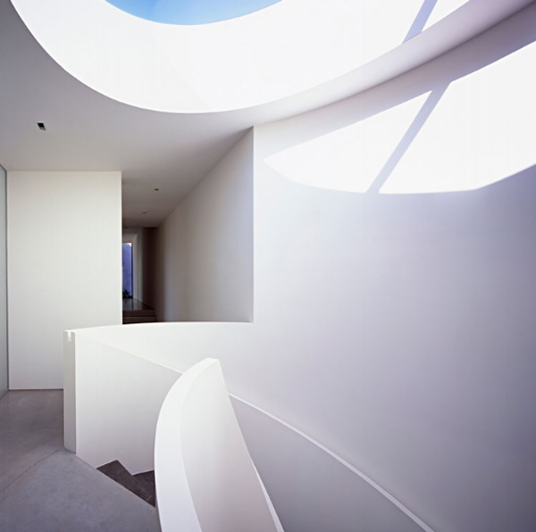 ross-street-house-with-contemporary-staircase-by-robert-mills-architects