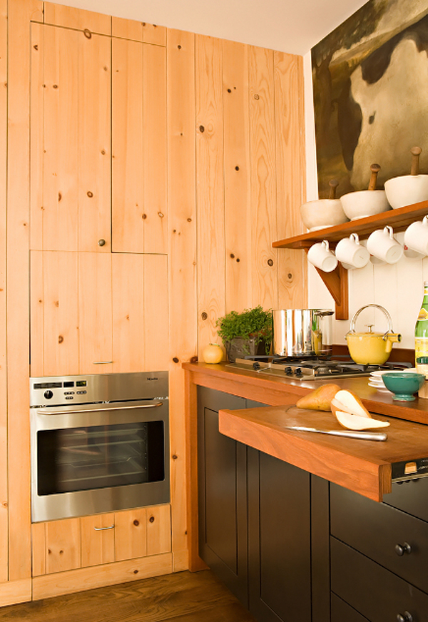 rustic-kitchen-decor-with-wood-furniture-by-cultivate-design