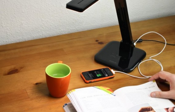 satechi-led-desk-lamps-with-touch-control