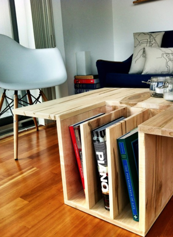 simple-and-functional-wooden-table-top