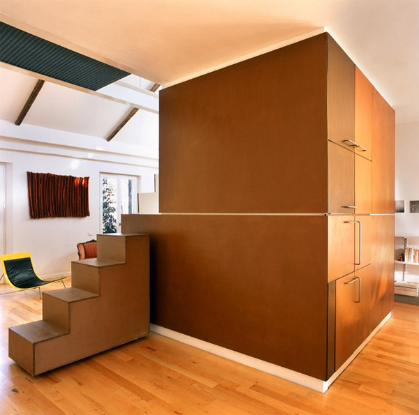 small-apartment-ideas-with-55-square-meter-located-in-turin