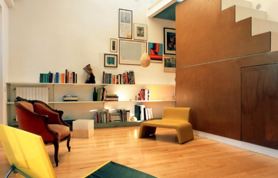 small-apartments-with-55-square-meter-located-in-turin