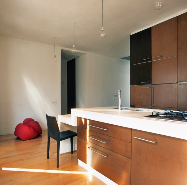 small-apartments-with-kitchen-design-located-in-turin