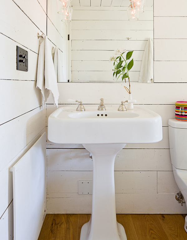 small-house-ideas-with-washbasin-by-jessica-helgerson
