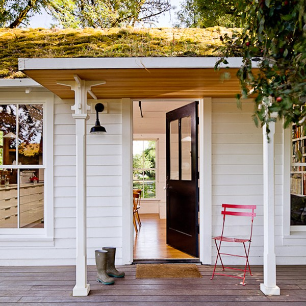 Image Result For House Home Designs