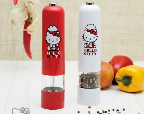 small-kitchen-set-with-hello-kitty-ideas