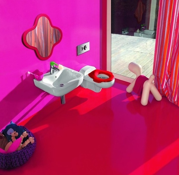 small-pink-bathroom-design-for-kids