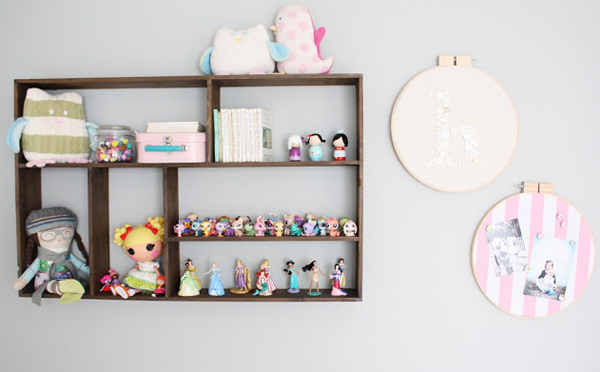 stylish-kids-room-ideas-with-bookshelves