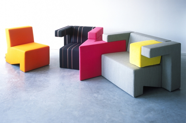 to-gather-in-colorful-sofa-design-by-studio-lawrence