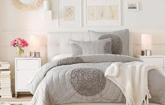 top-15-romantic-bedroom-decor-for-wedding