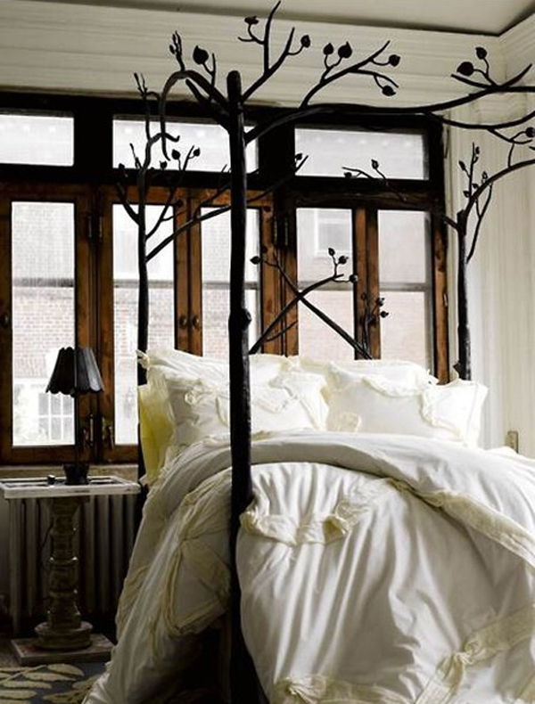 top-15-romantic-bedroom-ideas-for-wedding