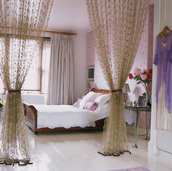 top-15-romantic-bedroom-ideas-with-purple-themes