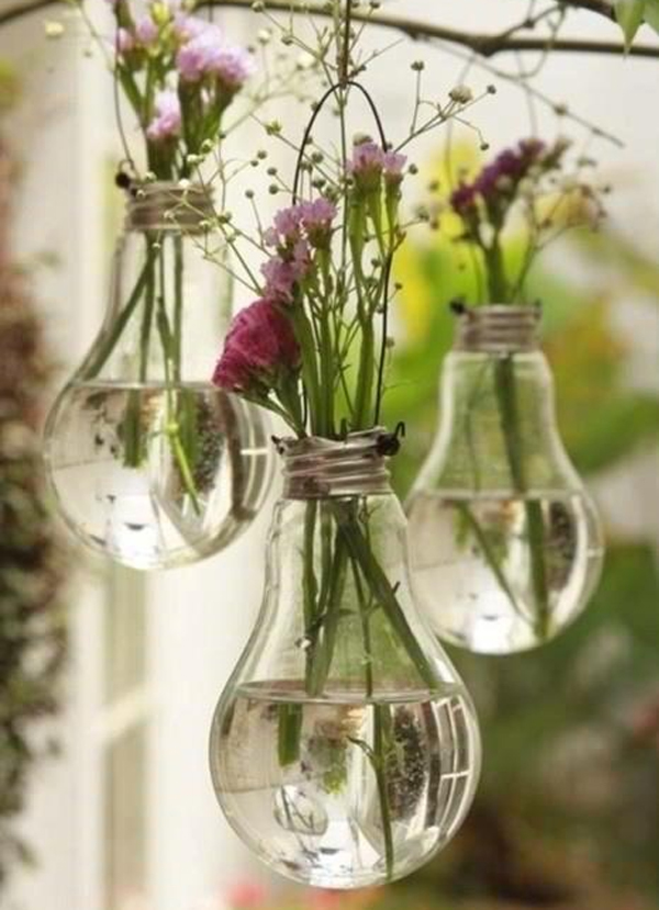 Remarkable Light Bulb Vase DIY 600 x 829 · 283 kB · jpeg