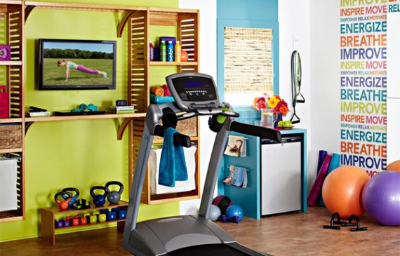 wonderful-home-gym-design