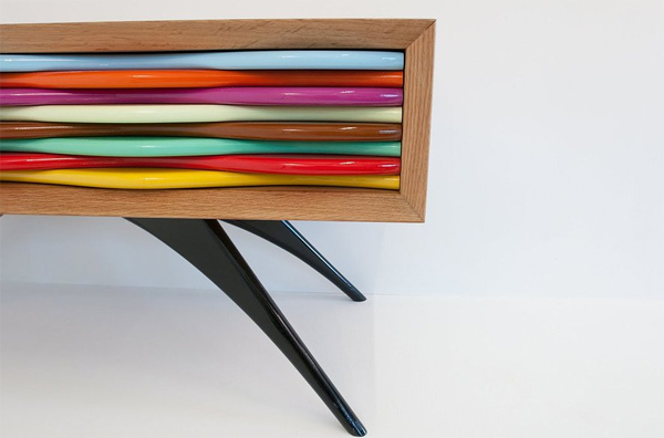 wooden-drawer-dressers-by-anthony-hartley
