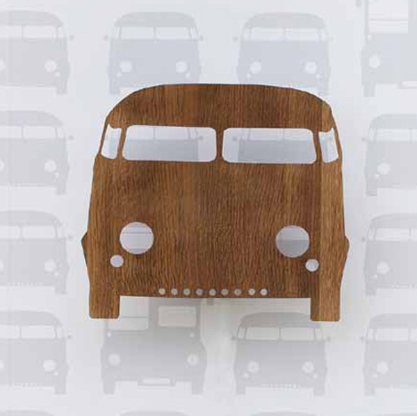 wooden-wall-light-for-kids