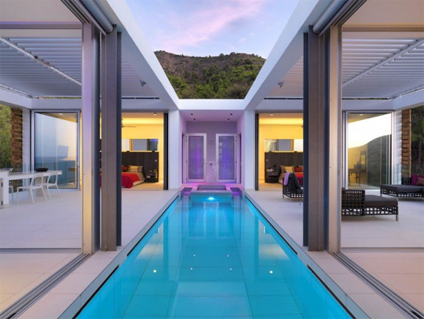 zephyros-villa-with-lighting-pool-in-cyprus