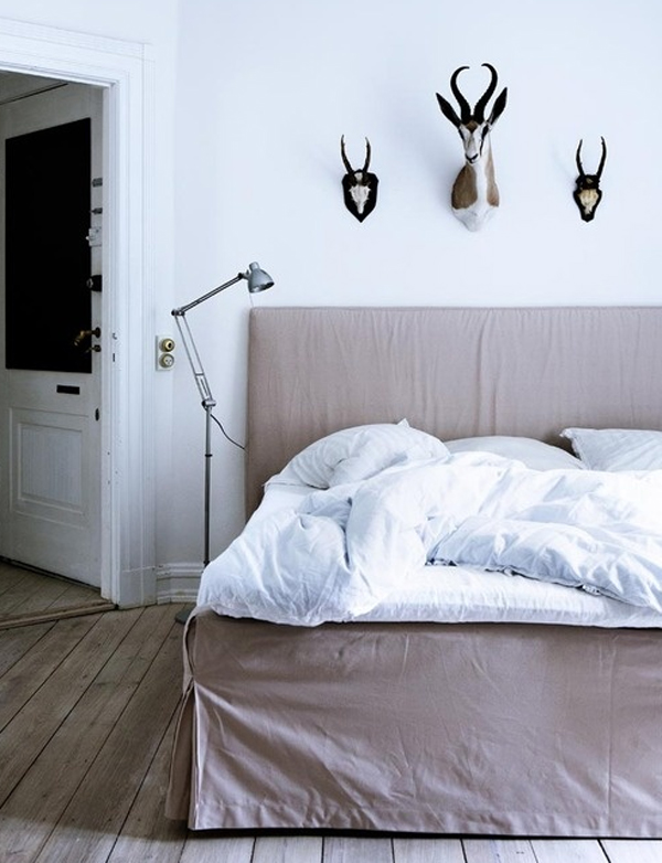 amazing-scandinavian-bedroom-furniture