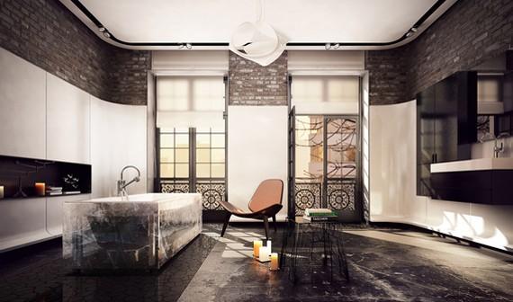 arctic-bathroom-design-by-koko-architects-1