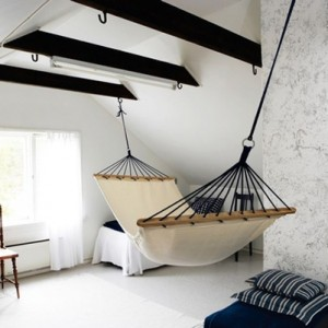 attic-bedrooms-with-scandinavian-style