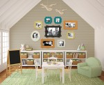 attic-playroom-for-kids