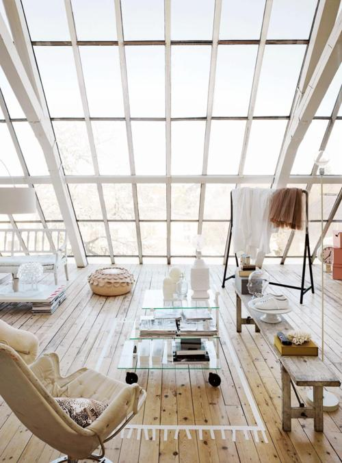 attic-sunroom-windows