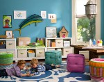 awesome-kids-playroom-ideas