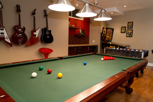 basement-finishing-with-game-room
