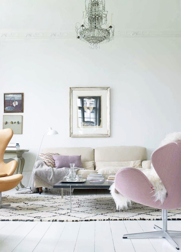 beautiful-pastel-living-room-ideas