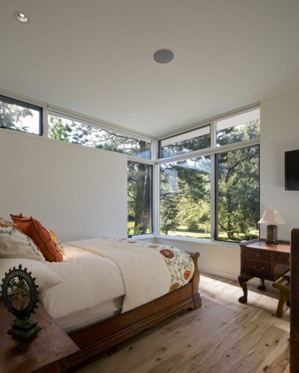 bedroom-furniture-with-view-of-nature