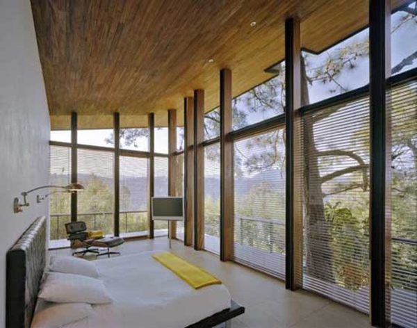bedroom-ideas-with-nature