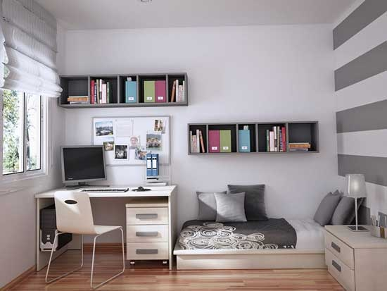 best-teen-room-ideas
