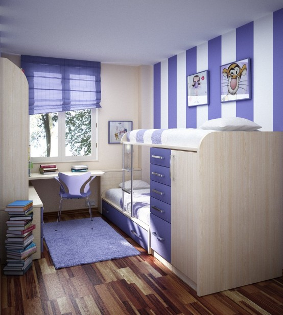 blue-teen-bedroom-ideas