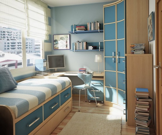 blue-teen-room-ideas