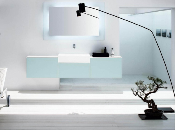 bonsai-with-vanity-bathroom