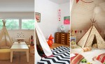 childreen-room-ideas