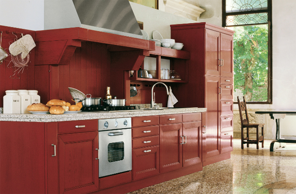 classic-bright-kitchens-by-centro-style-ged