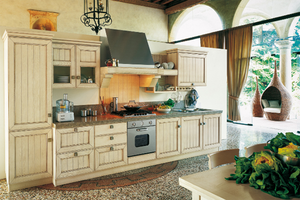 classic-kitchen-cabinets-by-centro-style-ged