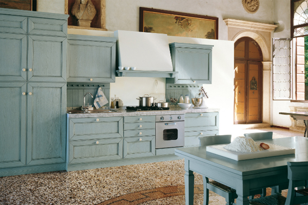 classic-kitchens-by-cetro-style-ged