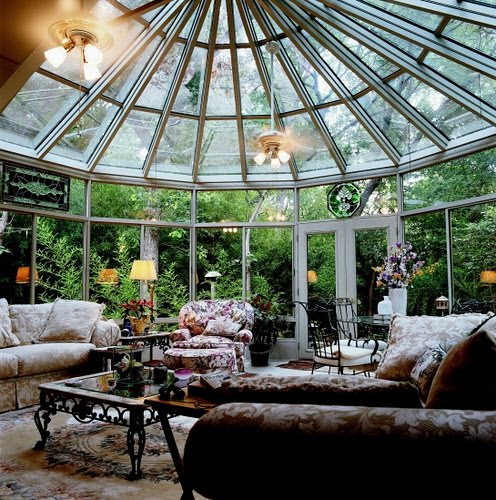classic-sunroom-ideas