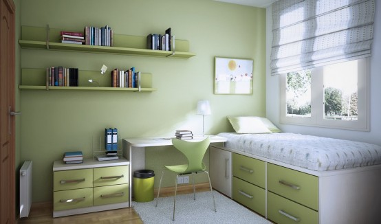 colorful-room-for-teen