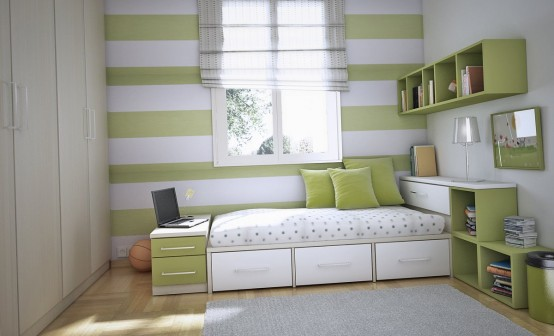colorful-teen-room-decor